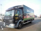 DAF FA LF 45 170 truck