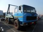camion Fiat 697