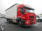 Iveco Stralis AS260S48