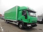 Iveco Eurocargo 150E25 truck