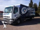 camion Renault Premium 220.16