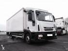 Iveco Eurocargo ML 120 EL 22 truck