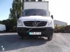 camion Mercedes Sprinter