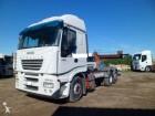 Iveco Stralis 260 S 48 truck