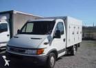 camión Iveco Daily 35.10