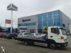 Nissan Atleon 56.15 truck