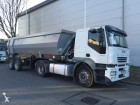 camion Iveco Stralis 430, AT, Manual, Retarder, Hydraulic, Co