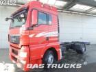 camion MAN TGX 18.480 XLX 4X2 Intarder Euro 5