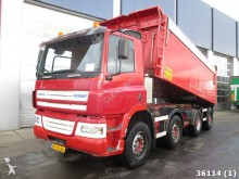 camion Ginaf X4241 S 8x4