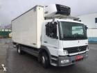 camión Mercedes Atego 1322