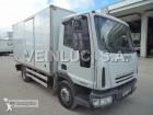 camión Iveco EURO-CARGO 80 E 18