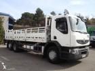 camion Renault Premium 340