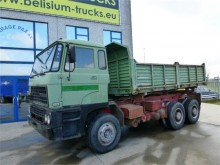 DAF 3300 6x4 truck