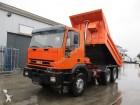 camión Iveco Eurotrakker 260 E 300