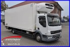 camion DAF LF 45.220 Tiefkühl, Euro 5 EEV, Thermo King T-1000 R