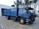 camión Scania 93 H