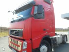 camión Volvo FH13 460