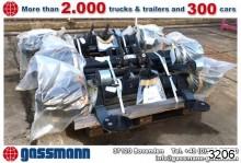 otros camiones nc