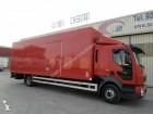 camión Volvo FL 240-14