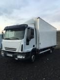 camión Iveco Eurocargo 90E18