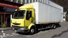camion Renault Midlum MIDLUM 240 16 EURO 4