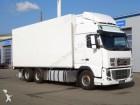 camión Volvo FH16 600* Retarder*Euro5* ThermoKing*500 540 550