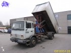 camion Renault Midliner 210 Euro 2