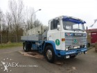 camión Scania LB 86 Super