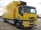 camión Iveco Stralis AD 190 S 35