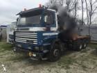 camion Scania R 143R450