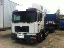 camion MAN 26.414