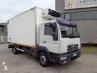 camion MAN LE 12.225