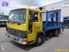 camion Volvo FL 6