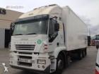 camión Iveco 260 34