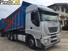 camion Iveco Stralis AD 260 S 48 Y/P