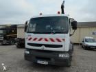 camion Renault Premium 340.26
