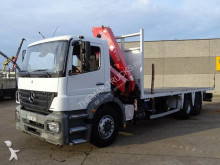 camion Volvo FE 280 4X2