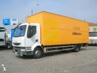 camion Renault Midlum 220.13 DXI