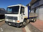 camion Volvo FL10 285