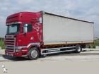 camion Scania R 310