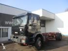 camión Iveco Eurotrakker 190E30