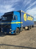 camion Volvo FH12 420