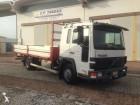 camion Volvo FL6 612