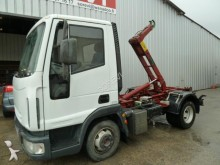camion Iveco Tector 75.13