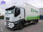 camion Iveco Stralis 440 S43 INTARDER