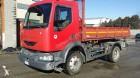camion Renault Midlum 210.13