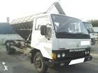 camion Mitsubishi Canter FE444