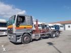 camion Iveco Eurostar Eurostar 240E42
