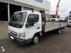 camión Mitsubishi Fuso Canter 3C15