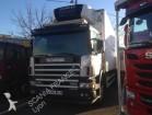 camion Scania P 94